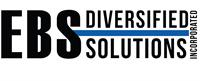 EBS Diversified Solutions, Inc.