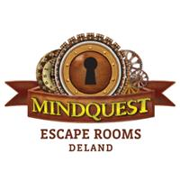MindQuest Escape Rooms-DeLand