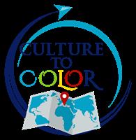Culture To Color, LLC - Glenwood