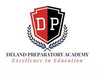 DeLand Preparatory Academy
