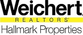 Weichert, Realtors Hallmark Properties