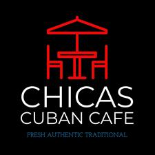 Chicas Cuban Cafe