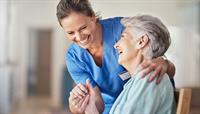 Certified Nursing Assistants / Companions ( GREAT HOURS + OVERTIME AVAILIBLE)