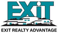 EXIT Realty Advantage