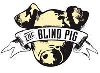 The Blind Pig  - DeLand