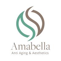 Amabella Anti-aging & Aesthetics & Women's Health