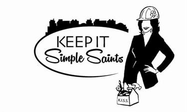 Keep It Simple Saints Ministry,Inc