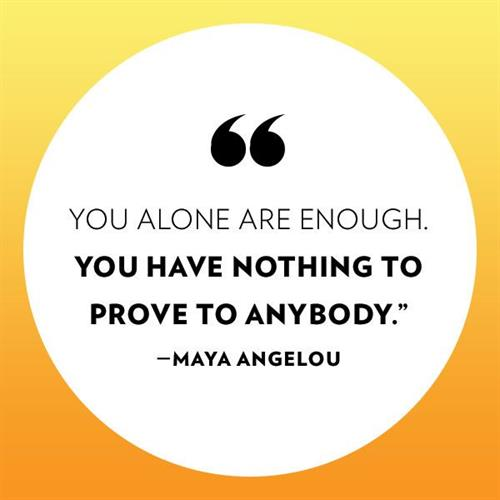 Gallery Image you-alone-are-enough-maya-angelou-quotes-sayings-pictures.jpg