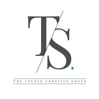The Studio Creative Group