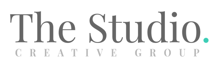 The Studio Creative Group