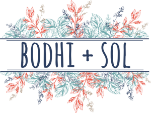 Bodhi + Sol