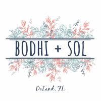 Bodhi + Sol - DeLand
