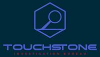 Touchstone Investigation Bureau, Inc.