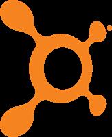 Orangetheory DeLand