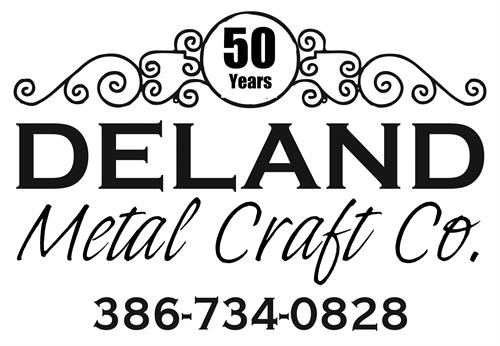 Gallery Image 50_year_ornamental_logo.jpg