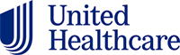 United Healthcare - DeLand