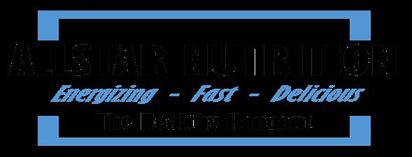 Allstar Nutrition OC