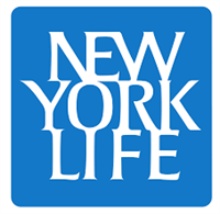 Sales Representative - Full Time- Insurance, Life, Financial Services New York Life