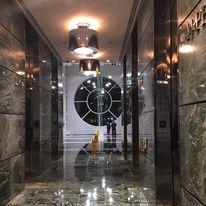 New York Life office