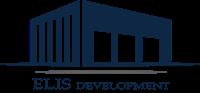 ELIS Development Group, LLC