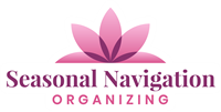 Seasonal Navigation Organizing, LLC