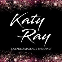 Katy Ray, LMT