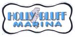Holly Bluff Marina