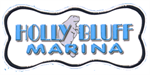 Holly Bluff Marina