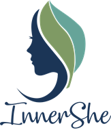 Innershe, LLC