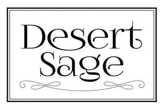 Desert Sage Lifestyle Wellness