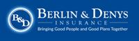 Berlin & Denys Insurance