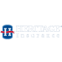 Gallery Image heritage-insurance-logo-social-media.png