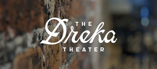 The Dreka Theater