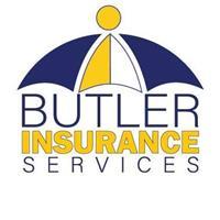 Butler Insurance Services