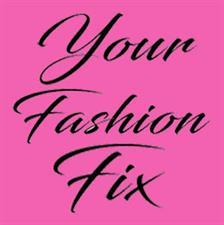 Your Fashion Fix