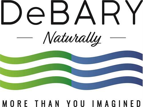DeBary Naturally