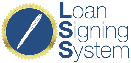 Gallery Image LSS_logo.png