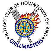 Rotary Club of Downtown DeLand