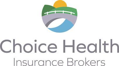 Choice Health Insurance Brokers
