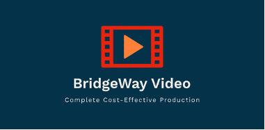 Our Video Company
