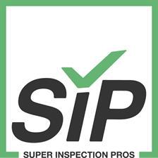 Super Inspection Pros