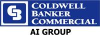 Coldwell Banker Commercial AI Group