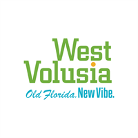 West Volusia Tourism Advertising Authority