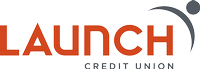 Launch Credit Union