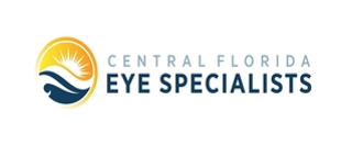 Central Florida Eye Specialists