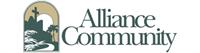 Alliance Community - DeLand