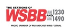 WSBB Radio