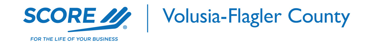 Volusia/Flagler Score Chapter #87