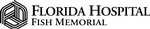 Adventist Health Systems ( Florida Hospital Fish Memorial)