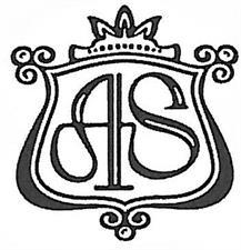Allen-Summerhill Funeral Homes & Crematory